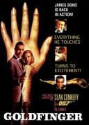 007:金手指