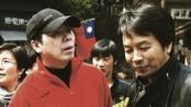 冯小刚细说《一九四二》纪录片 中国电影良心之作