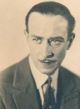 H.B.沃纳