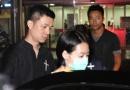 徐熙媛、徐熙娣父亲病逝 家人陪伴走完最后一程