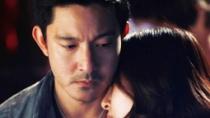 《柠檬》曝光预告片 立威廉、洪晓熙共谱清新恋曲