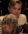 2012年 最令人期待的好莱坞新片