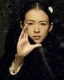 华语巨制大放送 跨千年的爱恨情仇