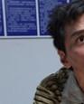 独家专访吴彦祖:我也曾是高压白领