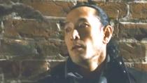 """""""暮光之城4:破晓下""""中文片段 瘫痪蒸汽致命"""