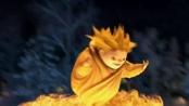 《守护者联盟》发布特辑 金光闪闪奇幻世界引惊叹