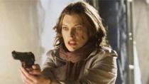 《幻影追凶》终极版预告 生化女举枪自救惊悚来袭