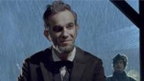《林肯》国际版中文预告片 总统征战南北统一美国