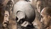 《一九四二》众生版预告片 浩荡逃荒队伍再现银幕
