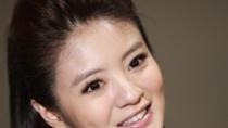 专访安以轩:光棍节忙工作 想放慢节奏关注生活