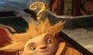《守护者联盟》中文角色特辑 沉默睡魔威力无穷