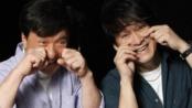 《十二生肖》主题曲MV 成龙携周华健卖萌再合作
