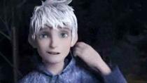 《守护者联盟》中文角色特辑 雪人神奇反转变天气