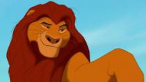 46期:老少皆宜《狮子王》 难以忘怀的欢笑与泪水