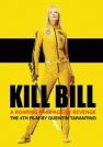 乌玛·瑟曼-杀死比尔3
