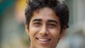 """""""少年派""""特辑 17岁印度男孩苏拉·沙玛一夜成名"""