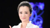 王嘉推荐《四大名捕》 刘亦菲、邓超演绎魔幻武侠