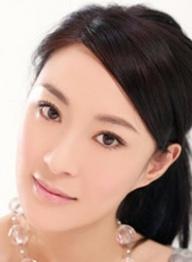 刘莉莉_图片_电影网