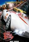 阿芮尔·温特-极速赛车手