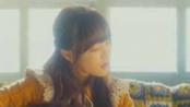 《狼少年》曝光片段 朴宝英自弹自唱妩媚动人