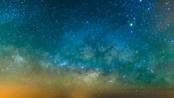 起源于希腊神话的十二星座故事——《诸神之战》