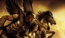 47期:神话史诗巨制《诸神之战》 再现古希腊文化