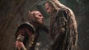 希腊神话 好莱坞的香饽饽——《诸神之战》