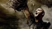 47期:《诸神之战》被吐槽 美国味太重观众难入戏
