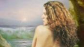 蛇发女妖美杜莎的悲情故事——《诸神之战》