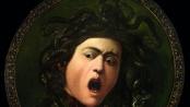 """希腊神话""""明星人物""""美杜莎 频成艺术创作样本——《诸神之战》"""