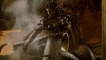 新旧版美杜莎PK 特效不敌故事情节——《诸神之战》