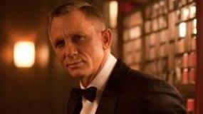 《007:大破天幕杀机》中文特辑 邦德困境重生
