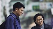港片《桃姐》韩国上映 刘德华视频致意韩国影迷