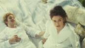 《安娜·卡列尼娜》中文特辑 奈特莉浪漫并危机