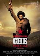 切·格瓦拉:游击队