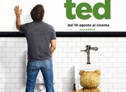 《泰迪熊》儿时玩偶热血真人暴力PK