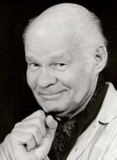 劳夫·沃尔特