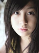小野惠令奈