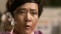 韩国影片《幸福快递》曝光预告 小人物的悲催人生