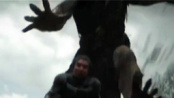 《杰克和巨人》发布全长版预告 神秘巨人正式亮相