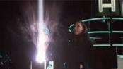 《雷神》发布删节版结局 苦情恋人回归爱路有希望