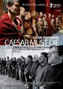凯撒必须死