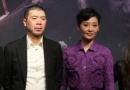 《一九四二》上海造势 冯小刚预告将回归喜剧