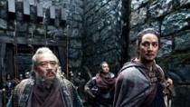 """《王的盛宴》视效制作特辑 陆川打造""""欲望之海"""""""