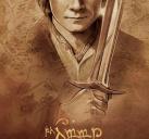 http://image11.m1905.cn/uploadfile/2012/1129/20121129105509827.jpg