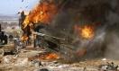 《一九四二》曝首集纪录片 揭秘24炸点付之一炬