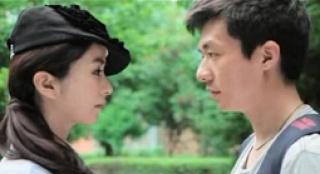 """338期:""""爱@桐乡""""故地巡礼 告白被打断心苦谁知"""