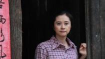 《飞扬的青春》访谈特辑 固执乡村教师排斥志愿者