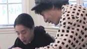 《十二生肖》特辑 成龙、房祖名私房镜头首度曝光
