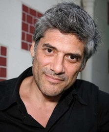 乔治斯·科拉菲斯